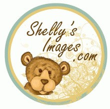 Shelly's Images Digi Shop